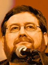 Bob Blaskiewicz