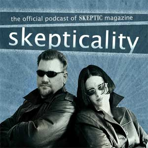 Skepticality iTunes Image